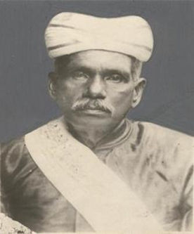 Thiru Muttu Sayamban